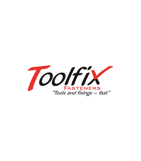 Apex Rivet Nut Steel Large Flange M3x5.0x10.5mm NSLM3
