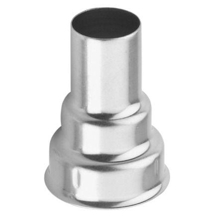Steinel Reduction Nozzle 20x34mm For HG2120E,HG2320E,HG2220E 070816