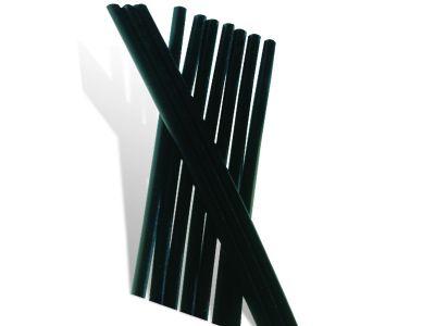 Steinel Plastic Welding Rod ABS 100g 074210
