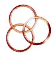 Eibenstock Copper Ring 35450000
