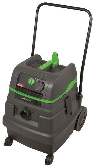Eibenstock Wet/Dry Vacuum 50.0L DSS50A