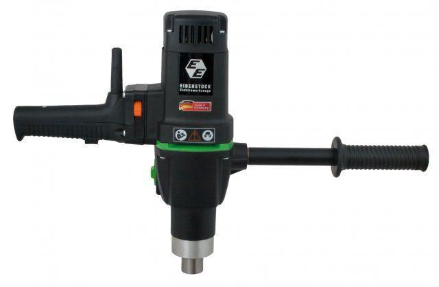 Eibenstock Hand Held Drill 2 Speed EHB32/2.2RR/L