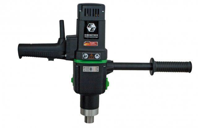 Eibenstock Hand Held Drill 4xSpeed 32mm EHB32/4.2
