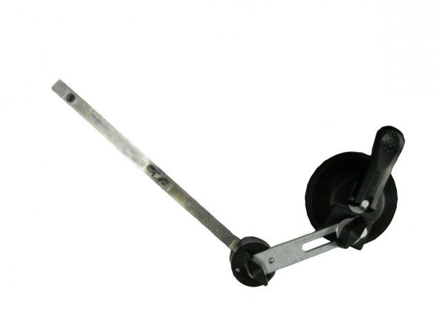 Eibenstock Guide Rail Suction Holders 37464000