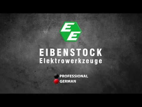 Eibenstock FloorMix 2300-Mixing Station 07625000