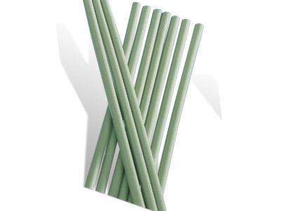 Steinel Plastic Welding Rod PP 100g 073411