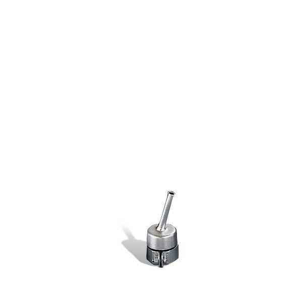 Steinel Round Nozzle 5x30mm For HG2420E,HG2520E,HG2620E 092214