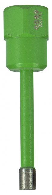 Eibenstock Diamond Core Drill 8mm 36110800