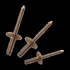"Apex Rivet Aluminium/Steel Sealed 5/32"" (4.0mm) ASL-5"