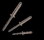 "Apex Rivet Aluminium/Steel Multigrip 3/16"" (4.8mm) ASMG-6"