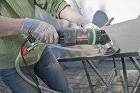 Polishing Tools